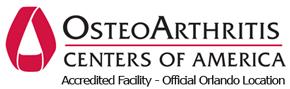 OA Centers of Orlando